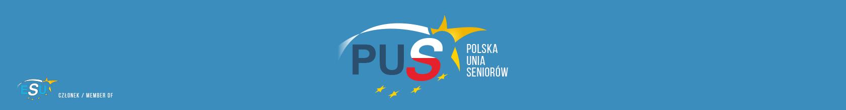 Polska Unia Seniorów